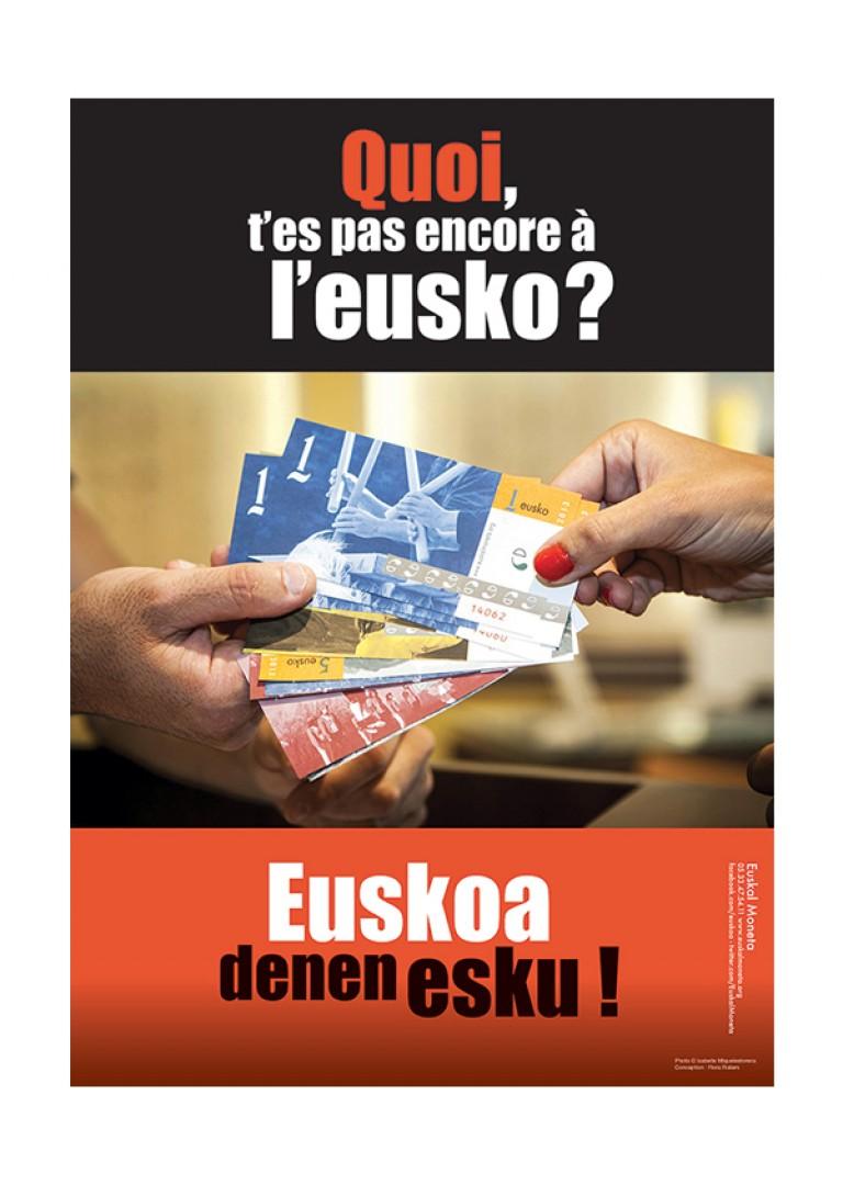 AFFICHE-UTILISATION-EUSKO