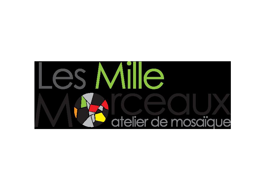Logo-Les-Mille-Mocreaux
