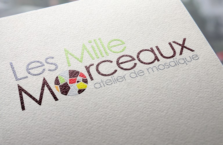 Logo-Les-Mille-Morceaux-détail