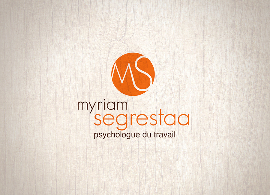 Logo-Myriam-Segrestaa
