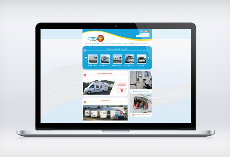campingcarrent_web