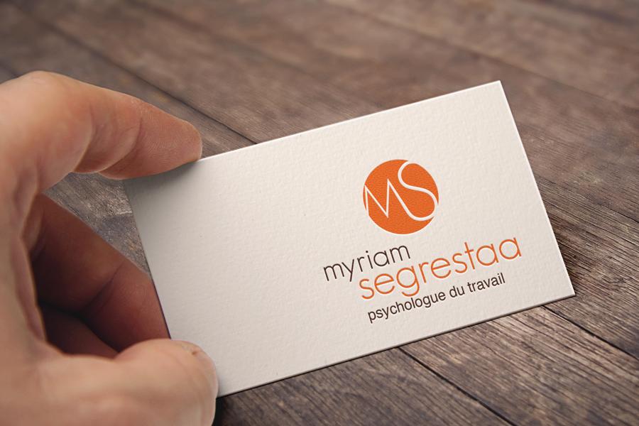 cartes-de-visites-Myriam-Segrestaa