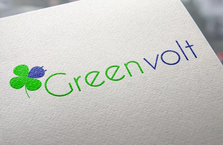 logo_greenvolt_texture