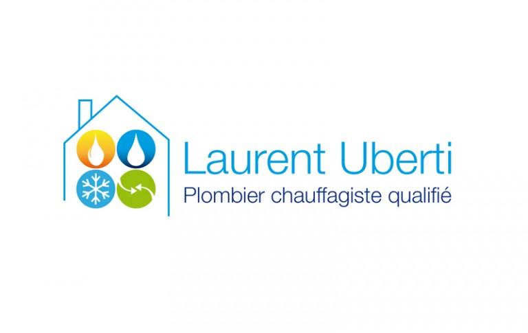 logo_laurent_uberti