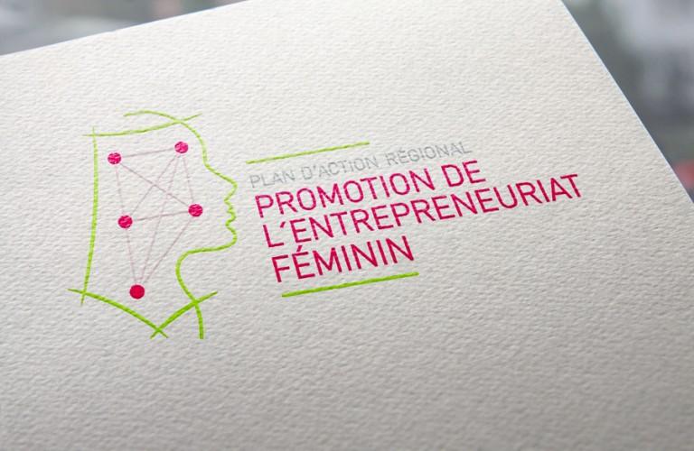 Logo_Par_Aquitaine_texture