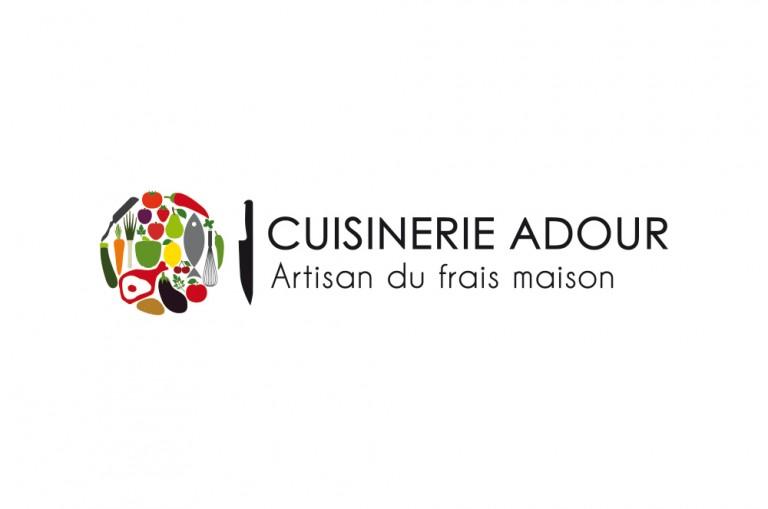 Logo_cuisinerie_adour