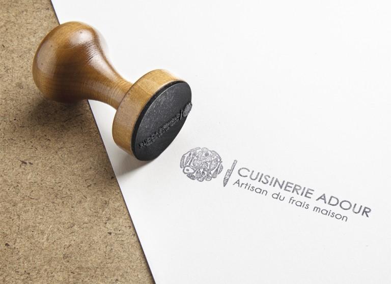 Logo_cuisinerie_adour_tampon
