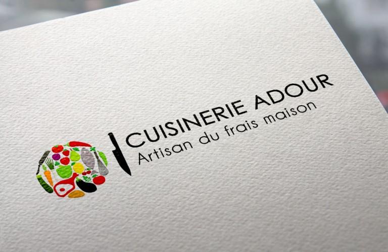 Logo_cuisinerie_adour_texture