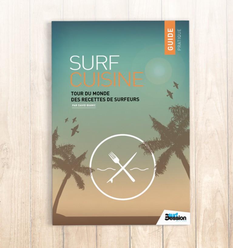 Surf_Cuisine_couverture