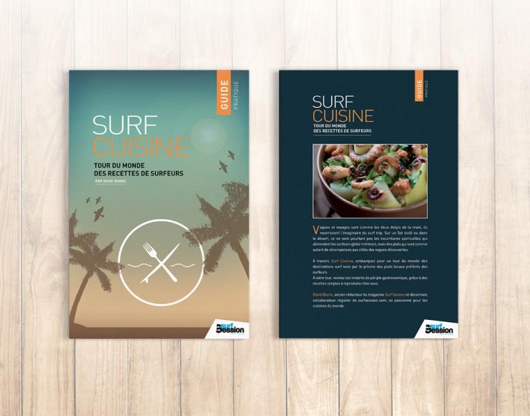 Surf_Cuisine_couverture_1