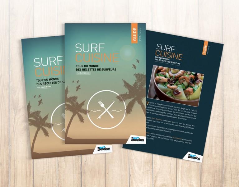 surf_cuisine_couverture_2