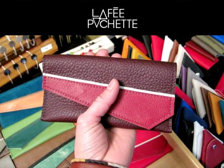 La_Fee_Pochette_cuir