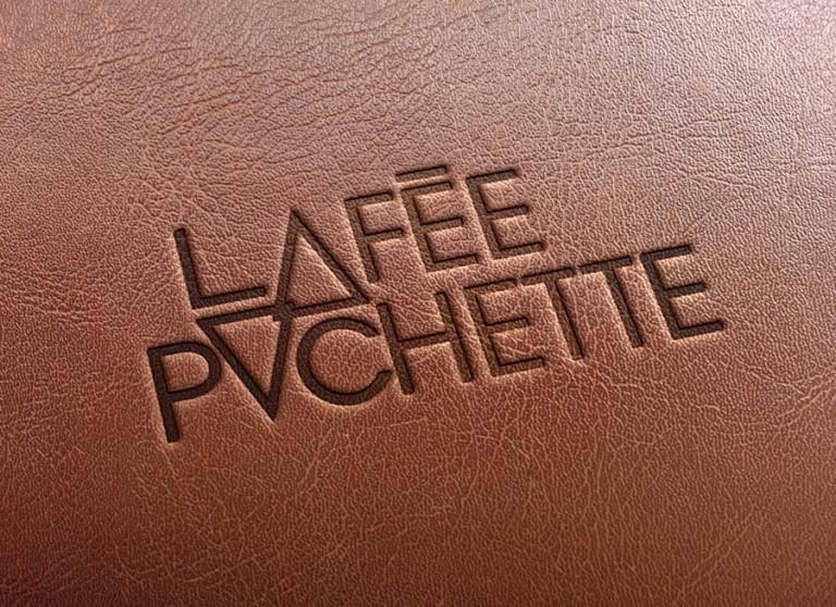Logo_La_Fee_Pochette_cuir