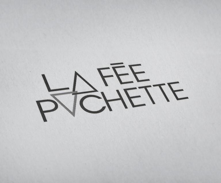 Logo_La_Fee_Pochette_incrustation