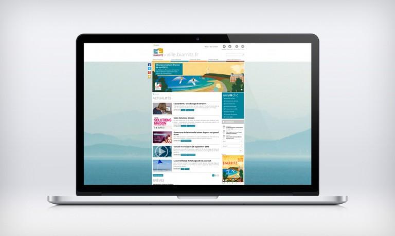 Macbook_championnats_surf_2015