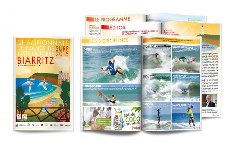 Programme_championnats_surf_2015