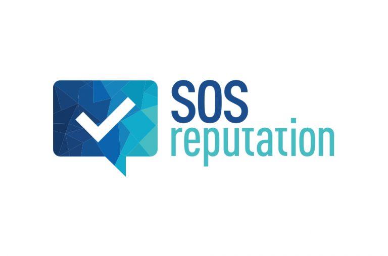 Sos_Reputation_Logo2