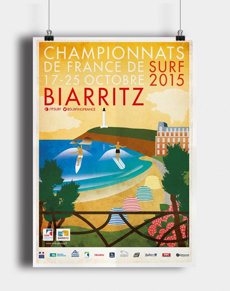 Affiche_championnats_surf_2015