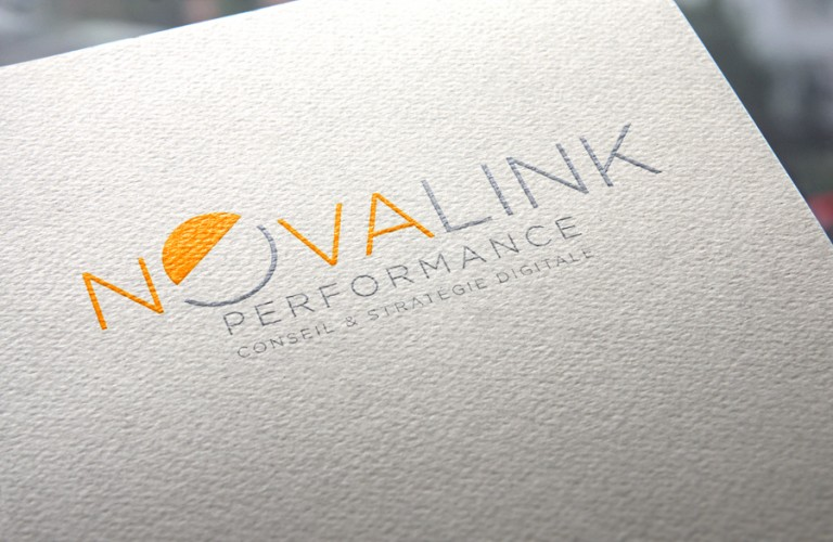 Logo_Novalink_Papier