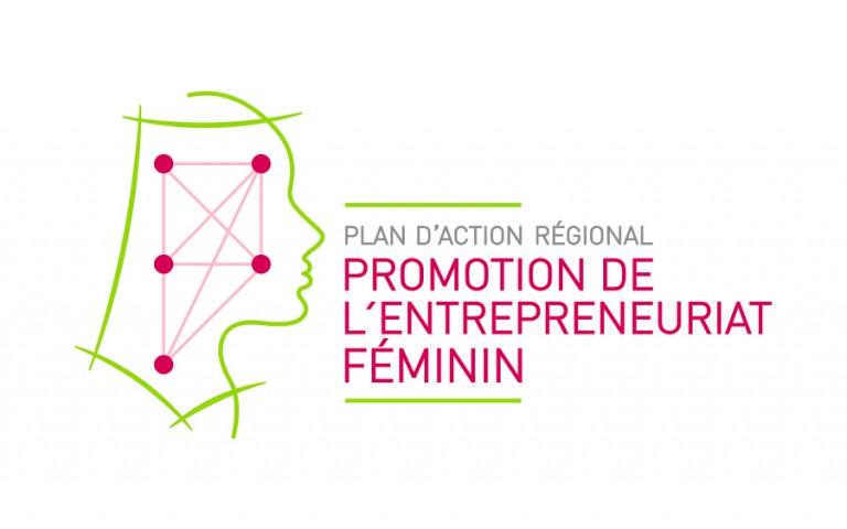 Logo_Par_Aquitaine