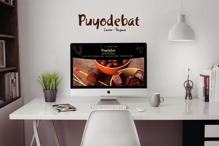 site_puyodebat