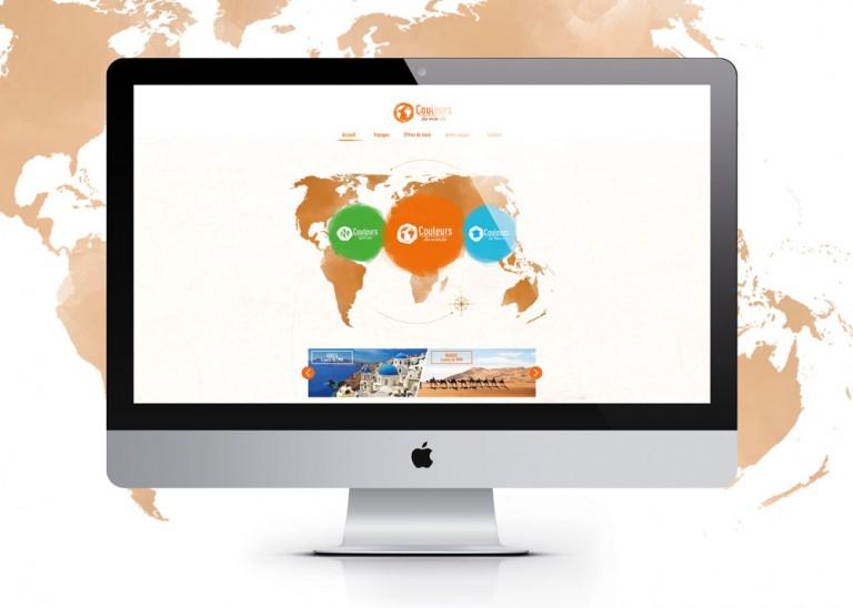 accueil_site_couleurs_du_monde