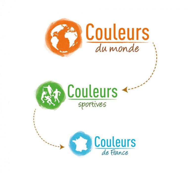 logos_simples_couleurs_du_monde