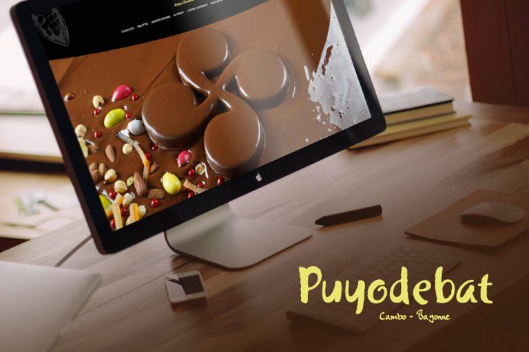 site_Puyodebat_1
