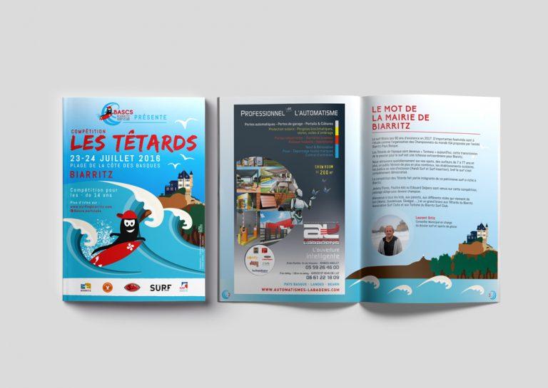 tetards_programme_1