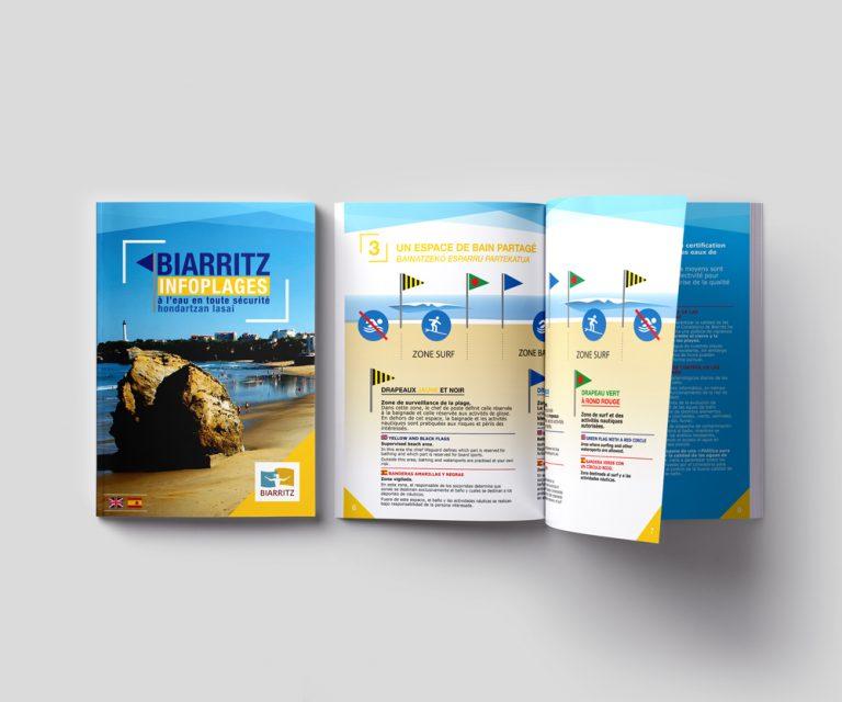 biarritz_infoplages