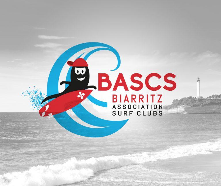 bascs_logo