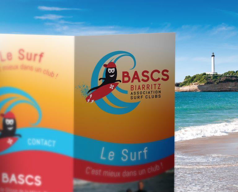 bascs_logo_1