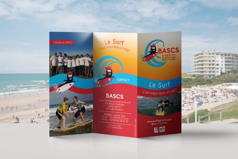 bascs_plaquette_1