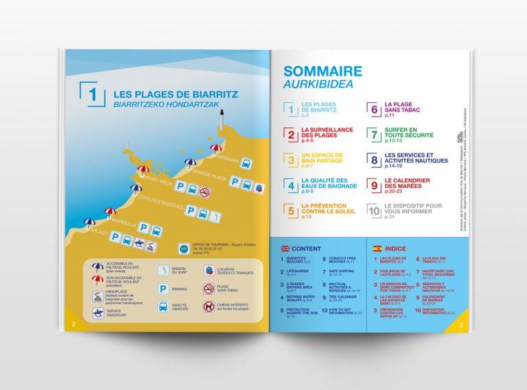 biarritz_infoplages_2