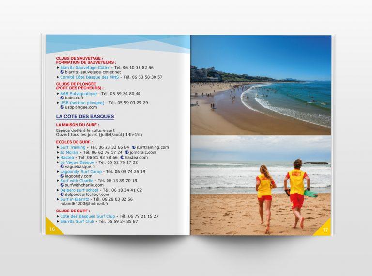 biarritz_infoplages_5