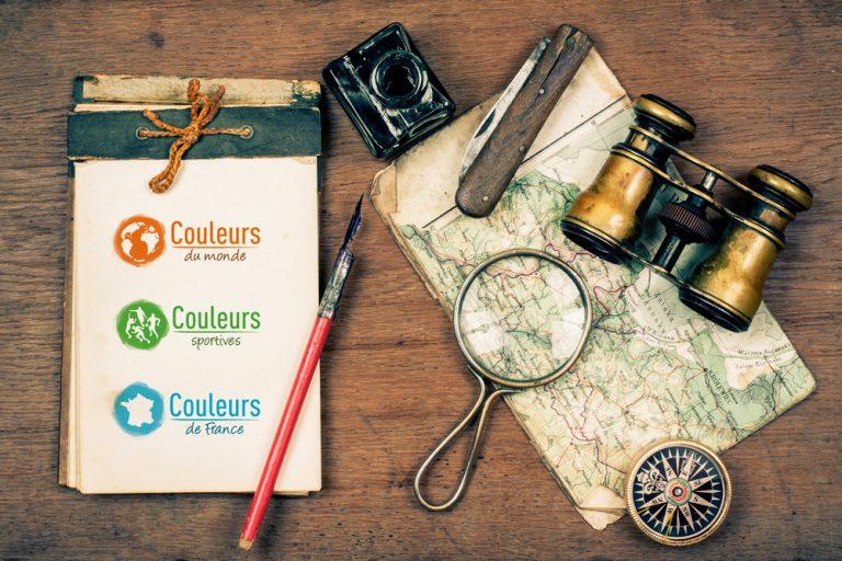 couleurs_du_monde_logos