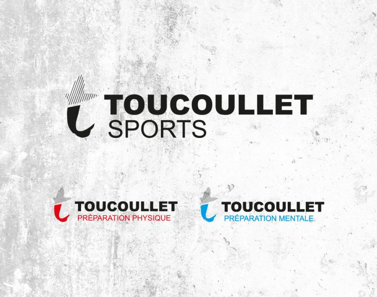 Toucoullet_Sports_Logo