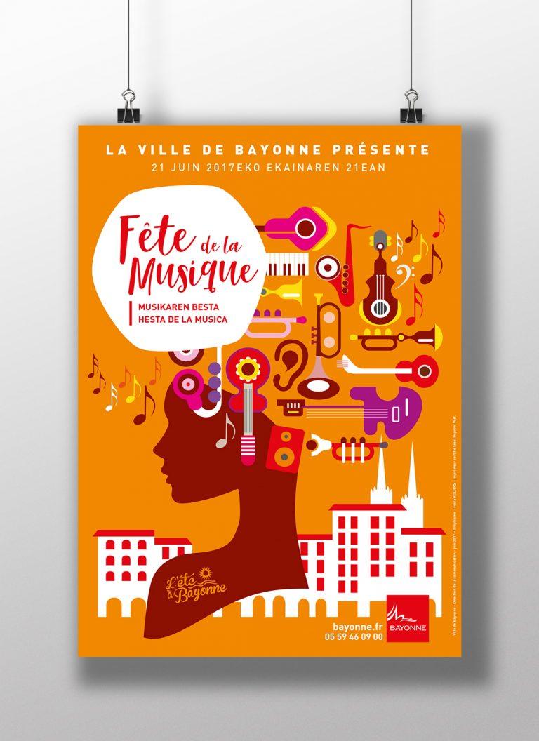 Affiche_Bayonnemusique