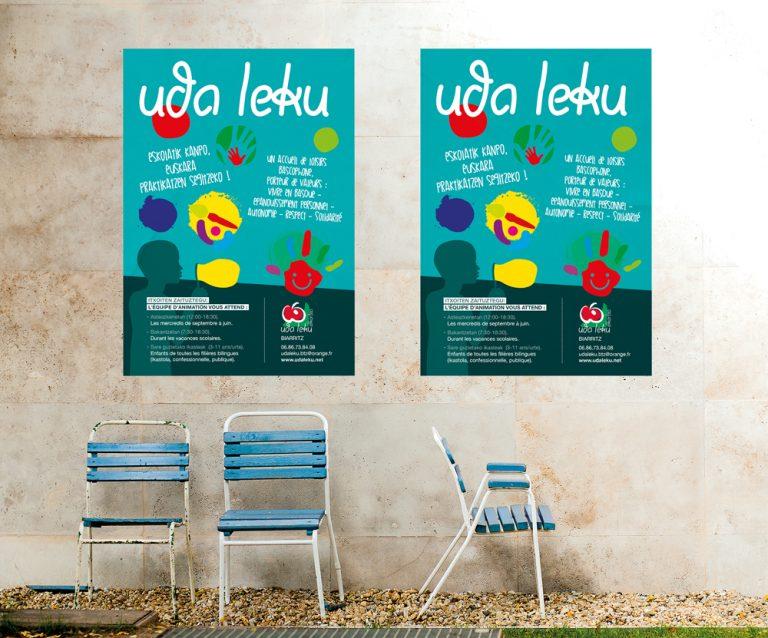 Uda_Leku_affiche