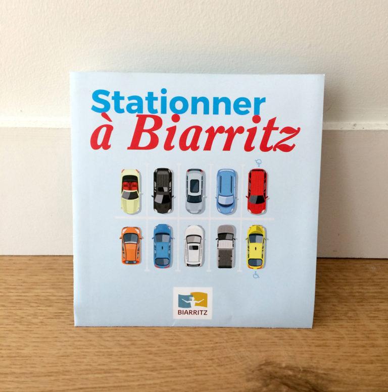 Biarritz_stationnement_1