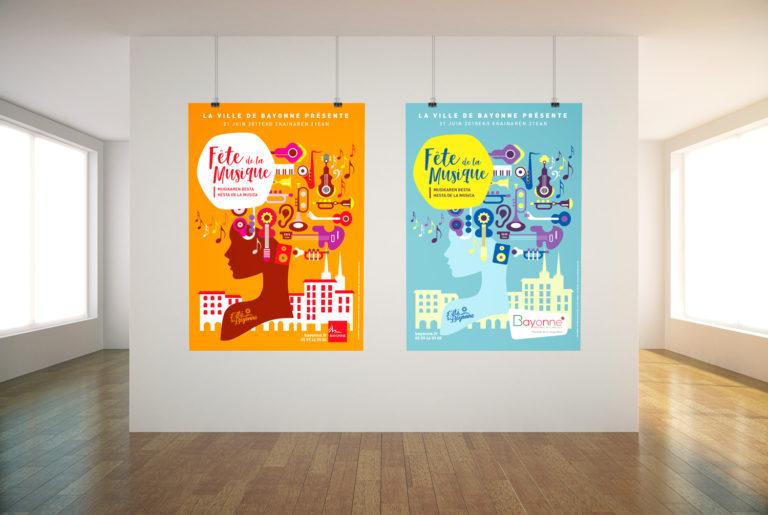 Affiche_Bayonnemusique_affiches